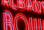 albany-ca-albany-bowl-deco-neon-540-san-pablo-avenue-1