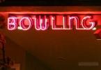 albany-ca-albany-bowl-deco-neon-540-san-pablo-avenue-3