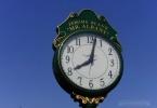 albany-ca-albany-jerome-blank-mr-albany-clock-1114-solano-1