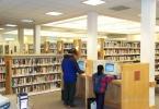 albany-ca-albany-library-1247-marin-2