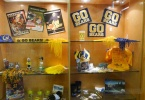 albany-ca-albany-library-1247-marin-display-go-bears
