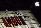 albany-ca-albany-theater-1115-solano-amour-moon-1