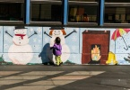 albany-ca-albany-unified-school-district-murals-904-talbot-3