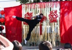 albany-ca-albany-ymca-kids-club-chinese-new-year-celebration-martial-arts-1216-solano-3