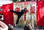 albany-ca-albany-ymca-kids-club-chinese-new-year-celebration-martial-arts-1216-solano-3