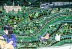 albany-ca-parks-albany-terrace-park-1548-terrace-street-3