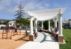 albany-ca-parks-memorial-park-1331-portland-02