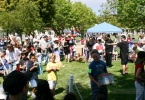 albany-ca-parks-memorial-park-4th-of-july-festival-1331-portland-3