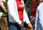 albany-ca-parks-memorial-park-4th-of-july-festival-1331-portland-5