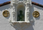 albany-ca-parks-memorial-park-memorials-1331-portland-2