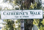 albany-ca-parks-path-catherines-walk-albany-hill