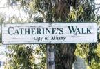 albany-ca-parks-path-catherines-walk-albany-hill