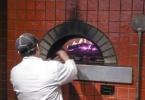 albany-ca-restaurants-cugini-1556-solano-02