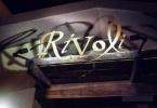 albany-ca-restaurants-rivoli-1539-solano-2