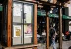 albany-ca-restaurants-the-sunnyside-cafe-1499-solano-2
