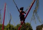 event-07-04-fourth-of-july-albany-ca-parks-memorial-park-1331-portland-1