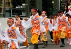 event-chinese-new-year-celebration-albany-ca-1
