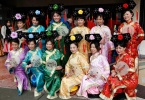 event-chinese-new-year-celebration-albany-ca-2