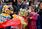event-chinese-new-year-celebration-albany-ca-4