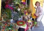 berkeley-ca-fourth-street-1800-4th-street-flowers-2
