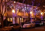 berkeley-ca-fourth-street-holiday-lights-2