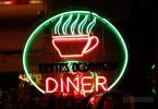 berkeley-ca-fourth-street-restaurant-bettes-oceanview-diner-1807-4th-street-1