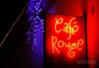 berkeley-ca-fourth-street-restaurant-cafe-rouge-1782-4th-street-2