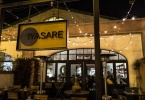 berkeley-ca-fourth-street-restaurant-iyasare-1830-4th-street