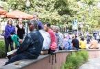 berkeley-ca-fourth-street-restaurant-peets-coffee-1776-4th-street-people-on-wall-2