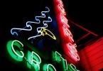 berkeley-ca-fourth-street-restaurant-spengers-fish-grotto-1919-4th-street-01