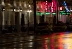 berkeley-ca-fourth-street-restaurant-spengers-fish-grotto-1919-4th-street-h-wet-streets-2