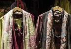 berkeley-ca-fourth-street-shop-clothing-bryn-walker-1799-4th-street-b-1