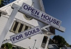 berkeley-oceanview-west-grace-baptist-church-936-channing-open-house-for-souls-2