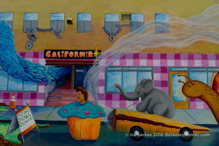 berkeley-central-mural-2030-jefferson-avenue-hotel-california-snail-car-5