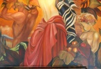 berkeley-ca-downtown-restaurant-taqueria-cancun-2134-allston-mural-1-2