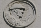 berkeley-ca-downtown-veterans-memorial-building-1931-center-bas-relief-murals-1-2