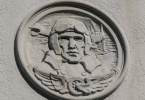 berkeley-ca-downtown-veterans-memorial-building-1931-center-bas-relief-murals-2-2
