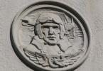 berkeley-ca-downtown-veterans-memorial-building-1931-center-bas-relief-murals-2-2