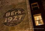 berkeley-california-downtown-painted-sign-2119-addison-full-berk-1927-window-1