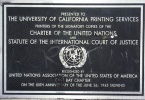 berkeley_downtown_uc_printing_united_nations_02