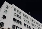 deco-berkeley-ca-downtown-farm-building-customer-service-center-1947-center-1-2