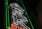 neon-ca-berkeley-downtown-allston-way-parking-garage-ark-enter-on-center-2061-allston-way-1-2