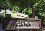 berkeley-ca-claremont-neighborhood-park-oak-park