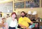 berkeley-ca-claremont-neighborhood-semifreddis-bakery-3084-claremont-carol