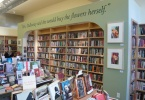 berkeley-ca-elmwood-neighborhood-book-store-2904-college-avenue-mrs-dalloways-3