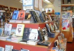 berkeley-ca-elmwood-neighborhood-book-store-2904-college-avenue-mrs-dalloways-was-elmwood-avenue-books-1