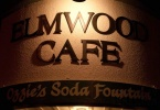 berkeley-ca-elmwood-neighborhood-cafe-2900-college-avenue-elmwood-cafe-1