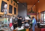 berkeley-ca-elmwood-neighborhood-coffee-where