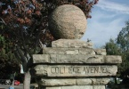 berkeley-ca-elmwood-neighborhood-pillar-stone-elmwood-park-college-avenue-4