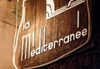 berkeley-ca-elmwood-neighborhood-restaurant-2936-college-avenue-la-mediterranee-1
